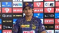 IPL 2020 We lost momentum against KXIP after Morgans wicket, says KKRs Gill.mp4