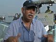 Cleaning of River Ganga gains momentum ahead of PM Modi s visit