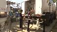Amritsars Guru Nanak Dev hospital receives 6 ton Oxygen