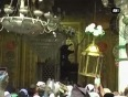 People from varied religious faiths throng urs of khwaja moinuddin chisti