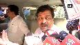 Letter of NCP MLAs was misused by Ajit Pawar Ashok Chavan