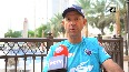 DC is rightfully in the IPL 2020 final Coach Ricky Ponting.mp4