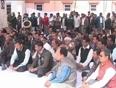 Gehlot urges people to follow mahatma gandhis philosophy