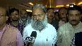 No question of including Gopal Kanda in govt Haryana Minister Anil Vij