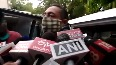 I was, am and will always be with Congress MLA Vishvendra Singh on suspension withdrawal.mp4