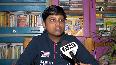 10-yr-old rewrites Ramayana in Odia