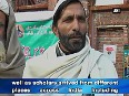Third urs of Sufi saint celebrated by people