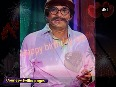 Kapil Sharma Birthday Special 4 lesser known facts about Comedy King