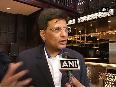 Piyush Goyal launches affordable LED Scheme, gives away 100 million LED bulbs