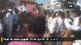 VP Naidu, PM Modi pay tribute to Parliament attack victims