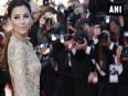 Eva Longoria crowned as Maxim's Woman Of the Year