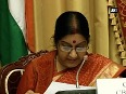 India and Russia are natural partners, says EAM