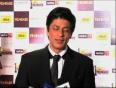 Bollywood_stars_attend_pre_awards_bash_ahead_of_Filmfare_Awards