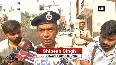 3 Nigerians found dead in New Delhi; investigation underway