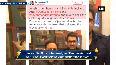 Ayushmann Khurrana, Bhumi Pednekar set to make onscreen comeback