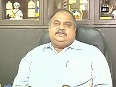 Pune college principal retracts from his statement