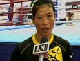 An exclusive interview with mary kom part  2