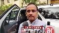 dinesh sharma video