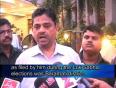 Sharad-Pawar-not-to-contest-Mumbai-Cricket-Association-polls