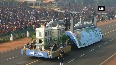 Watch: Full dress rehearsal for Republic Day parade at Rajpath