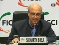 Ficci on union budget presented by arun jaitley
