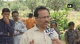 District Administration visited Bhopal s Sarotipura village, where locals are deprived of basic amenities