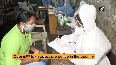 COVID-19 India s tally nears 30-lakh mark with 69,878 new cases.mp4