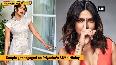 Priyanka, Nick Jonas return to Met Gala as a married couple