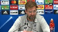 klopp video