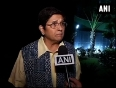Dynasty-led govt had no choice but to withdraw ordinance after biggest drama kiran bedi