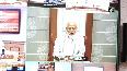 Tinsukia oil well fire PM Modi chairs NDMA meeting via video conferencing.mp4