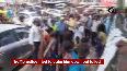Drunken man creates ruckus in Meerut