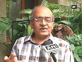 prashant bhushan video