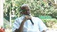 Allegations against Home Minister Deshmukh are serious Sharad Pawar