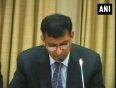 Rbi raises repo rate by 25 bps to 7.75%, holds crr
