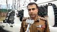 Handwara encounter 5 security personnel dead, 2 terrorists killed