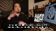 Clan symbols Kamon in Japan reflects history, culture