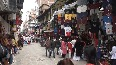 Overtaking China in number of COVID-19 cases, carefree Nepalese now worry about possible lockdown.mp4