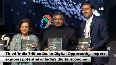 RS Prasad releases IT ministry s report on country s digital economy