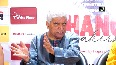 Film industry pays price for being high profile: Javed Akhtar