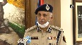 Necessary security arrangements made for Independence Day Delhi Police Commissioner.mp4