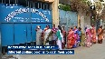 WB polls Voting for 5th phase begins