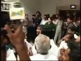 J jayalalithaa elected unanimously as aiadmk general secretary