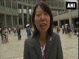 Tokyo to host 2020 summer olympics