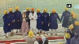 golden temple video