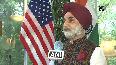 Indian Ambassador highlights key elements of PM Modi s US visit