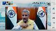 Last 4 US Presidents agreed on importance of relationship with India EAM Jaishankar.mp4