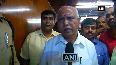 Karnataka floods Request Centre to release Rs 10,000 crore, says BS Yediyurappa
