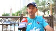 DC s best cricket still to come Coach Ponting ahead of IPL 2020 final.mp4