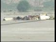 Yamuna crosses danger mark in new delhi  people brace for worst case scenario